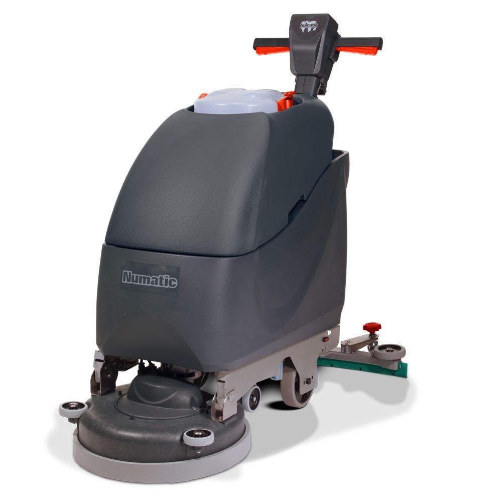 Numatic-Twintec-TTB4045-Scrubber-Dryer--Battery-