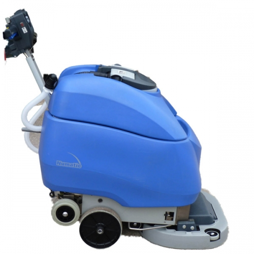 Twintec-BATTERY-TTB665-Scrubber-Dryer--200amp-