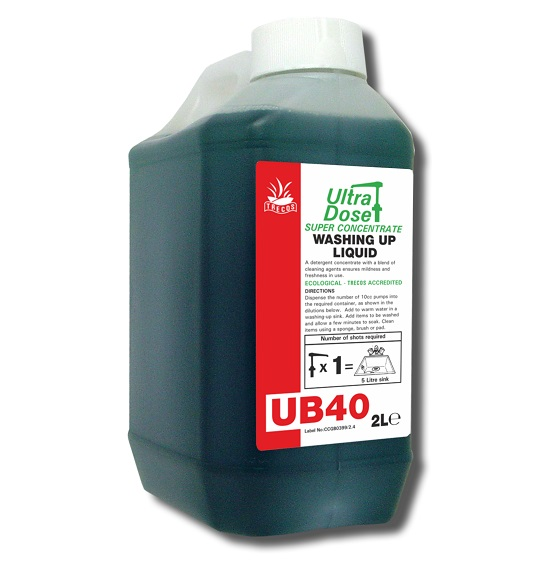 UB40-Washing-Up-Liquid-for-Ultradose-System