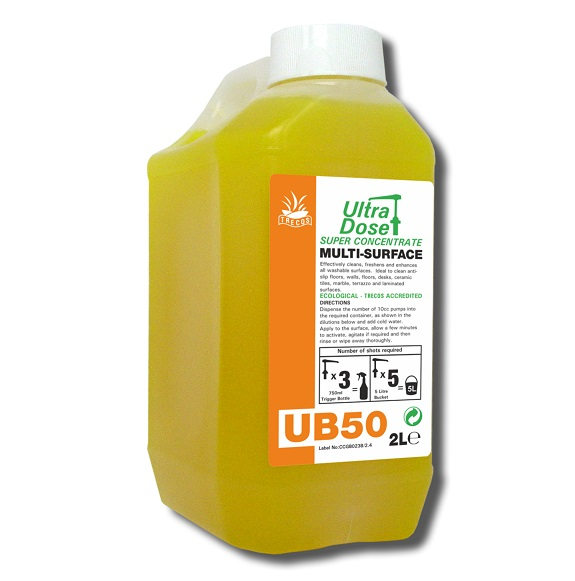 UB50-Multi-Surface-2litre-for-Ultradose-System