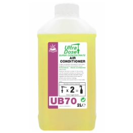 UB70-Air-Conditioner-2litre-for-Ultradose-System