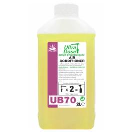 UB70 Air Conditioner 2litre for Ultradose System