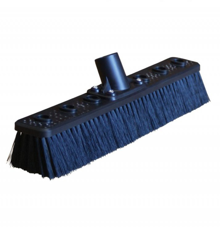 10-inch-Streamline-flat-brush---medium--260--45-degree