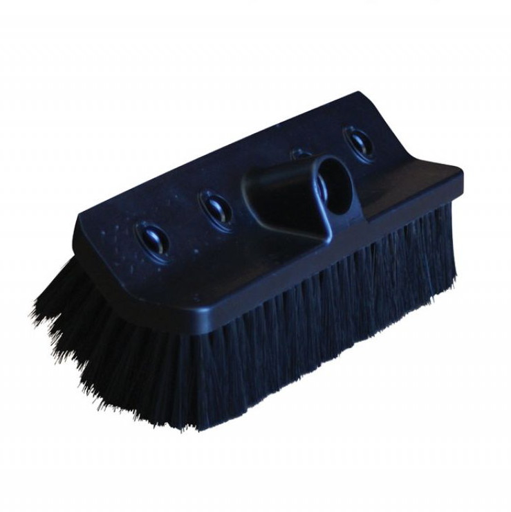 10inch-Streamline®-Hi-Lo-Brush---Medium-Bristle--250mm-