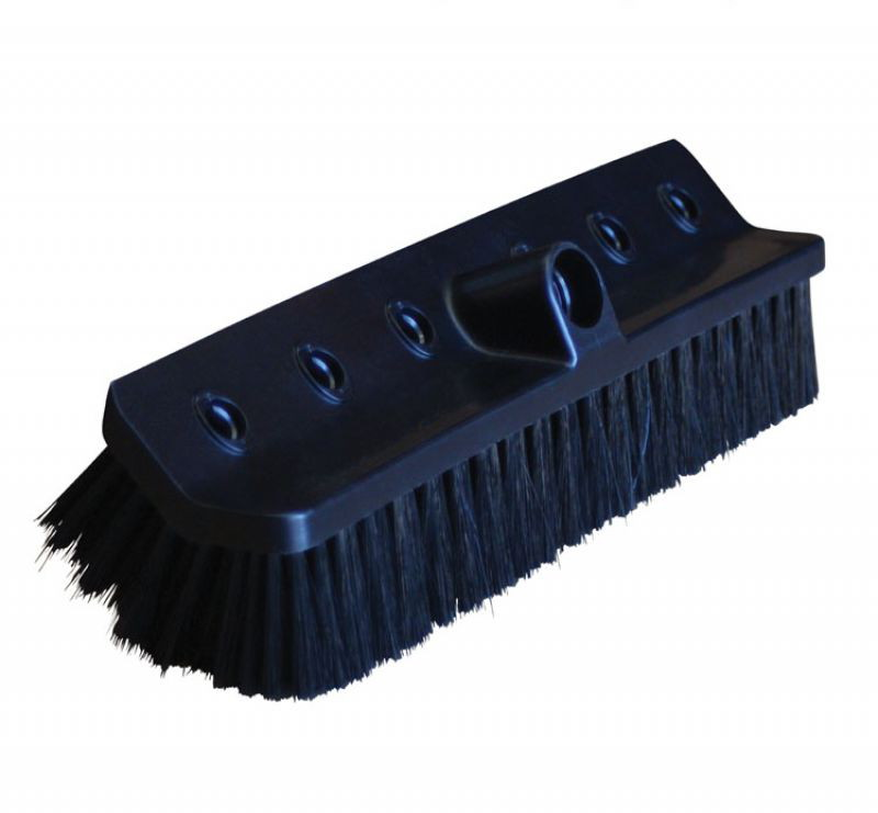 14inch-Streamline®-Hi-Lo-Brush---Medium-Bristle--360mm-
