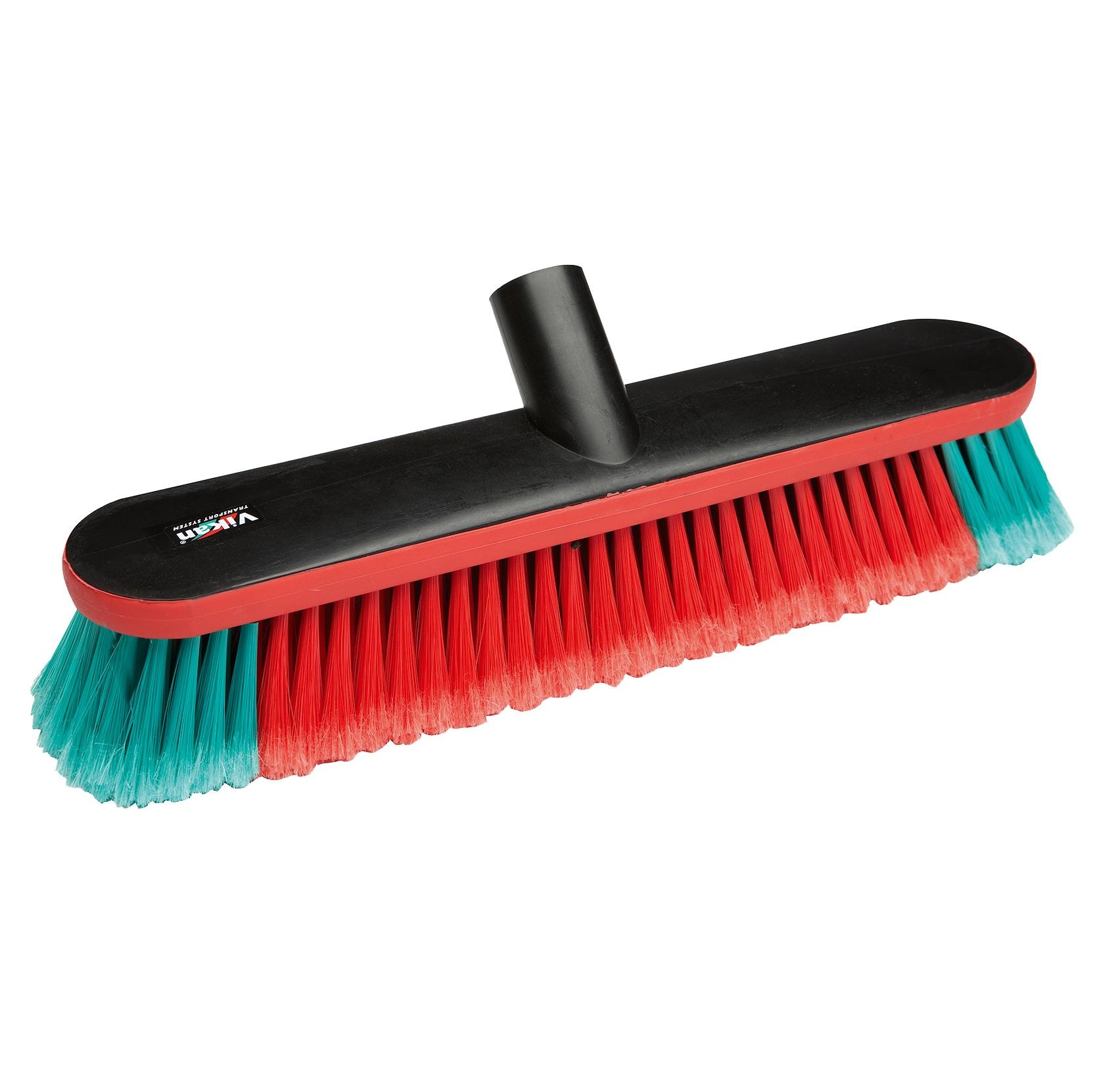 14-inch-Vikan-Flagged-Brush-without-jets