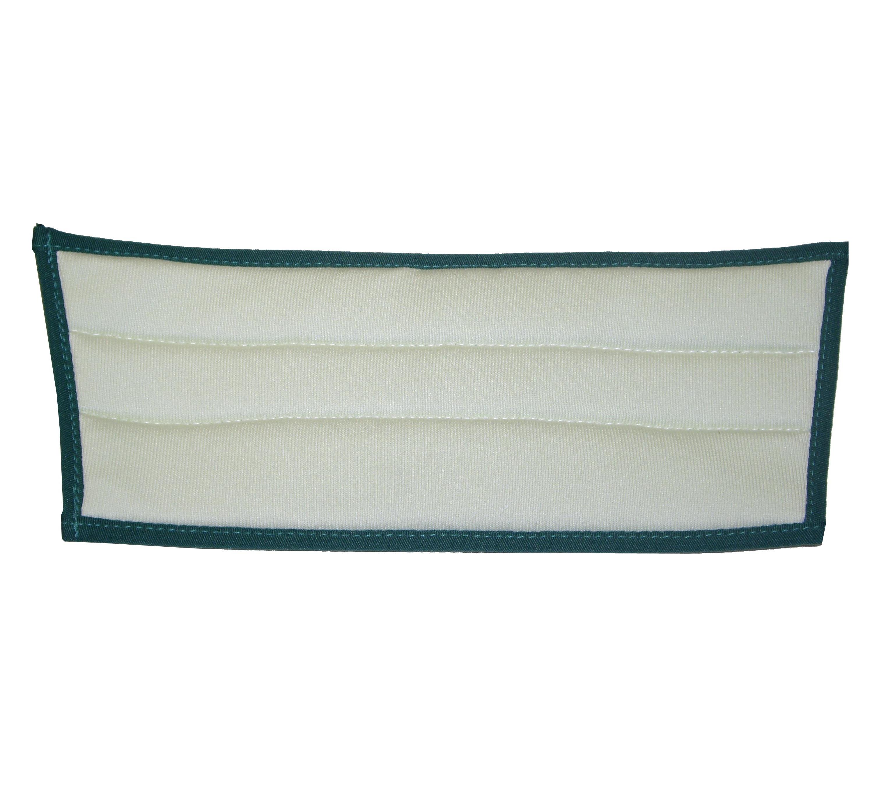 Microfibre-Glass-Mop---30cm