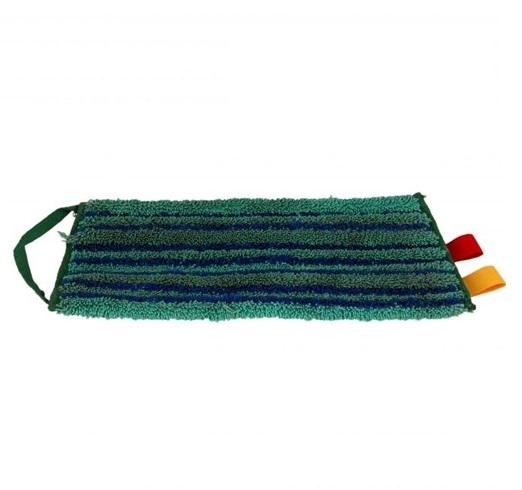 Microfibre-Scrub-Mop---30cm