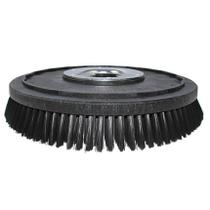 Carpet Brush Kit for LS160