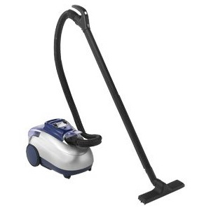 Victor-Real-Steam-Cleaner