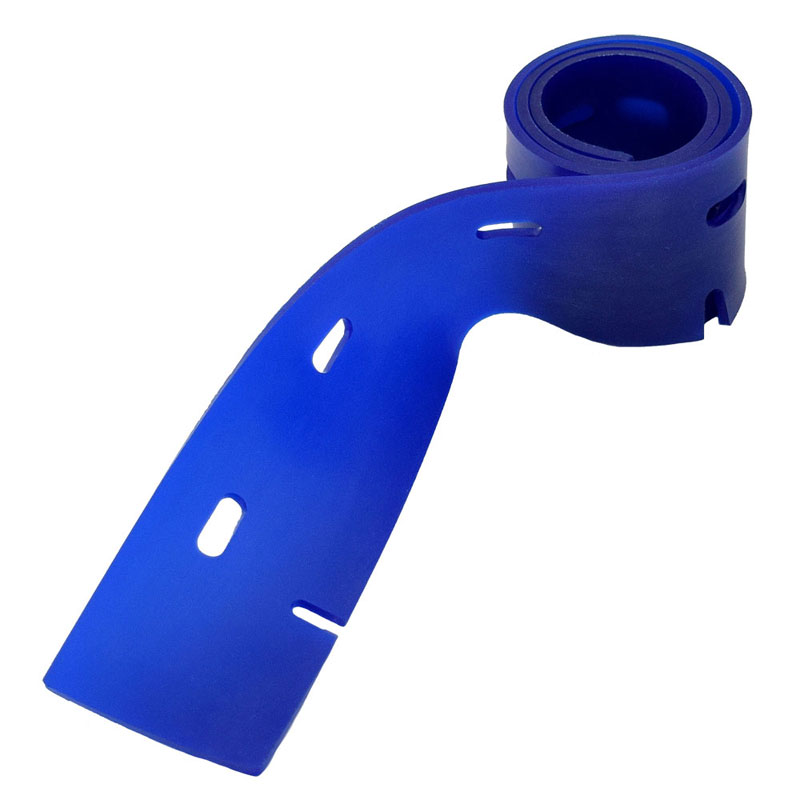 Squeegee blade (front) for Viper 18