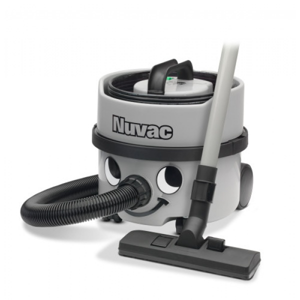 Numatic-VNP180-Vacuum-with-NA1-Kit---560w-IEC--900267-