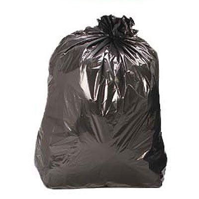 W013-CHSA-Black-Light-Refuse-Sacks-18x29x34---5kg--case-of-200-