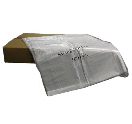 W014-Standard-Swing-Bin-Liners---13x23x30--case-of-1000-