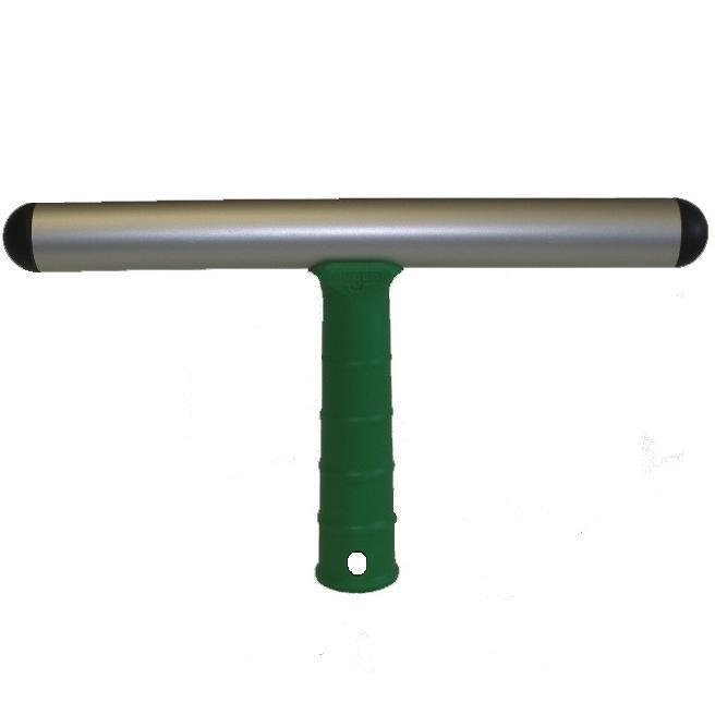 6-inch-Aluminium-T-Bar