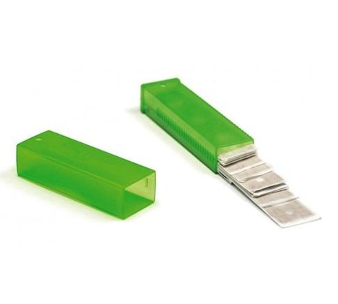 Unger-Trim-10-blades--Pack-of-25-