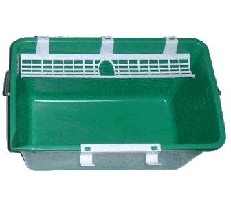 Unger-Standard-Oblong-Bucket-18litre