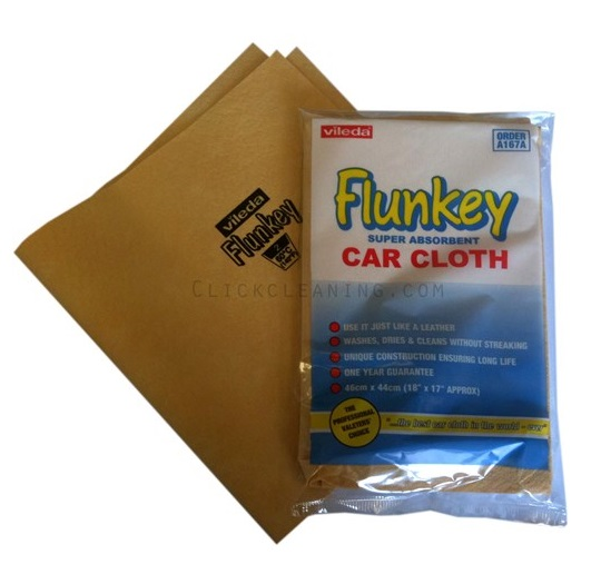 Vileda-Flunkey-Car-Cloth-46cm-x-44cm--approx-
