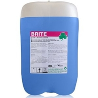 20-litre---BRITE-glass-cleaner