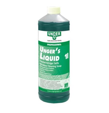 Unger-s-Liquid---window-cleaning-soap-1litre
