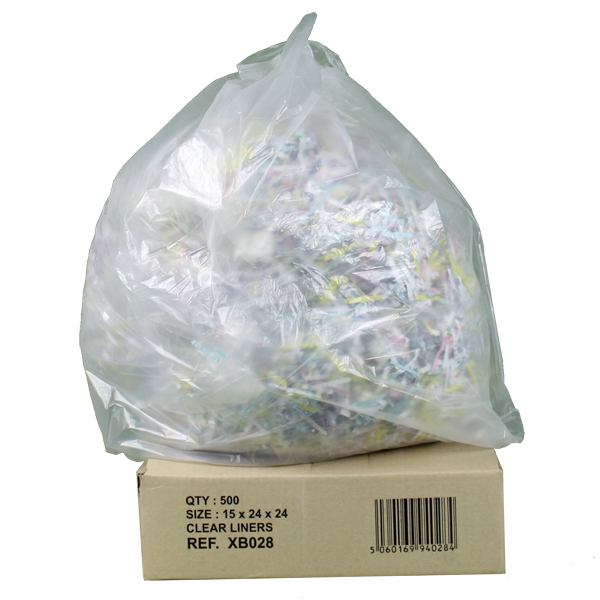 W106-Clear-HD-Square-Bin-Liners---15x24x24--500-per-case-