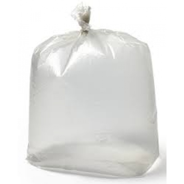 Clear-Oxodegredable-Square-Bin-Liners---15x24x24--500-per-case-
