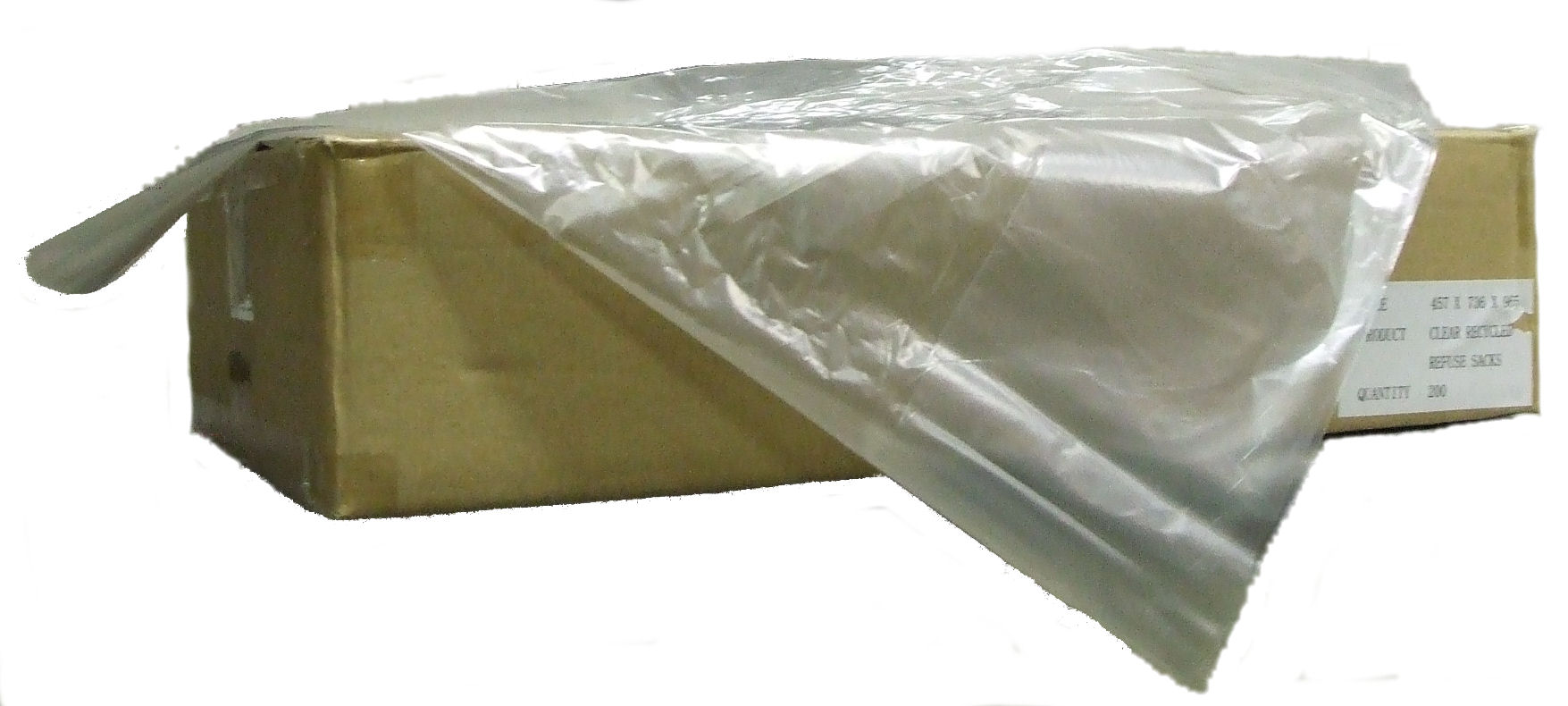 W113-Natural-Sacks--CHSA-18x29x39---10kg--case-of-200-