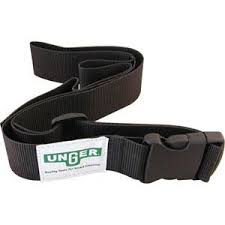 Unger Window Cleaning Belt