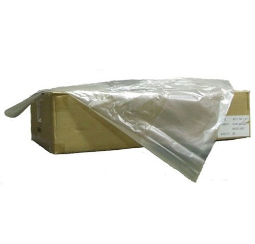 W118C-Clear-Premium-HD-Compactor-Sacks--20x34x46----20kg---case-of-100