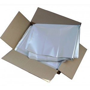 W131-HD-Swing-Bin-liners---13x23x30--case-of-5-x-100-