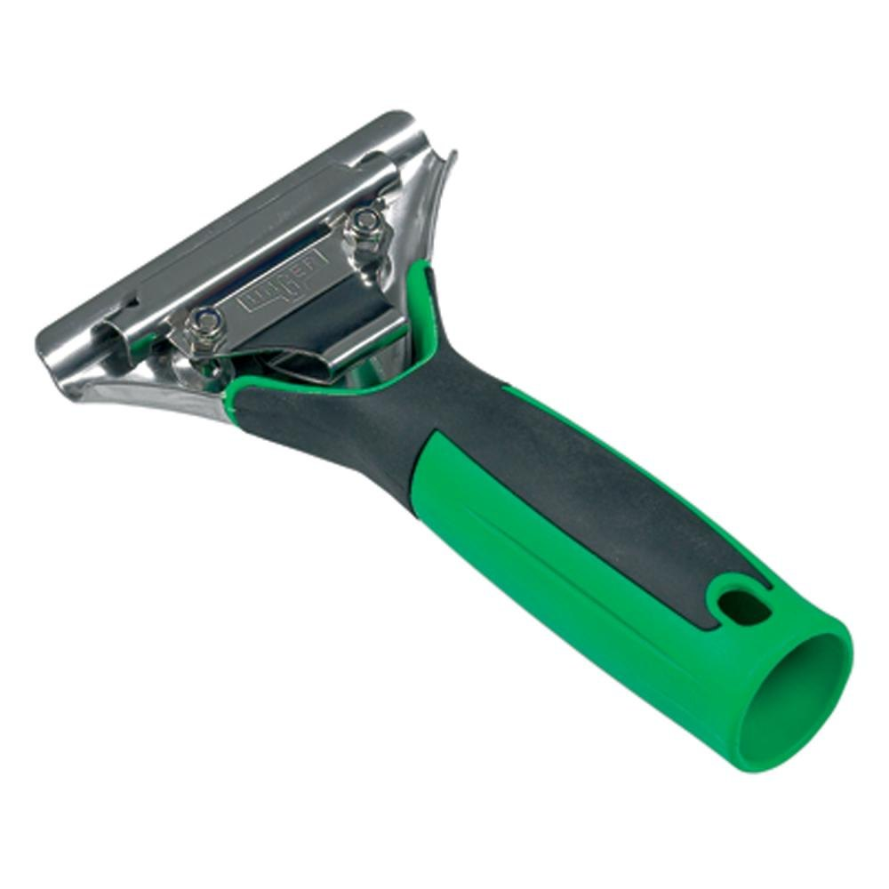 Unger-ErgoTec---handle-only