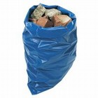 W140-HD-Rubble-Sacks-20-inch-x-30-inch--case-of-100-