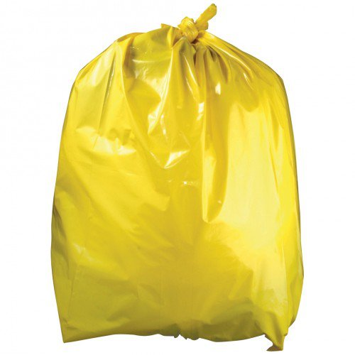 Yellow-Refuse-Sacks-18x29x39--160g----pack-of-200