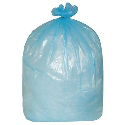 W175B-CHSA-Med-Duty-Blue-Sacks-18x29x39---10kg--case-200-