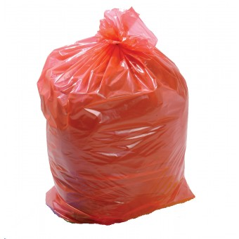 W175R-CHSA-Medium-Duty-Red-Sacks-18x29x39---10kg--case-200-