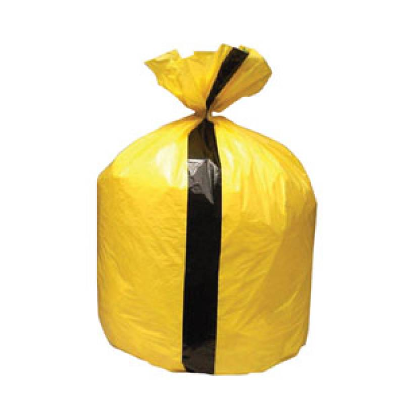 W210 HD Yellow Tiger Sacks 18x29x37 - 15kg (case of 200)