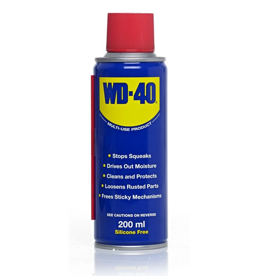 WD40-Aerosol-200ml