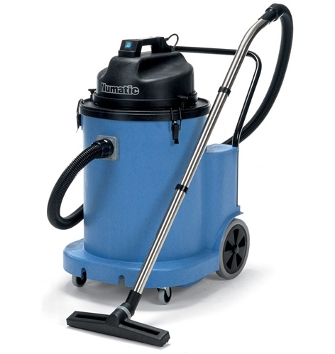Numatic-WVD1800DH-2-Industrial-Wet-Vacuum--240v-
