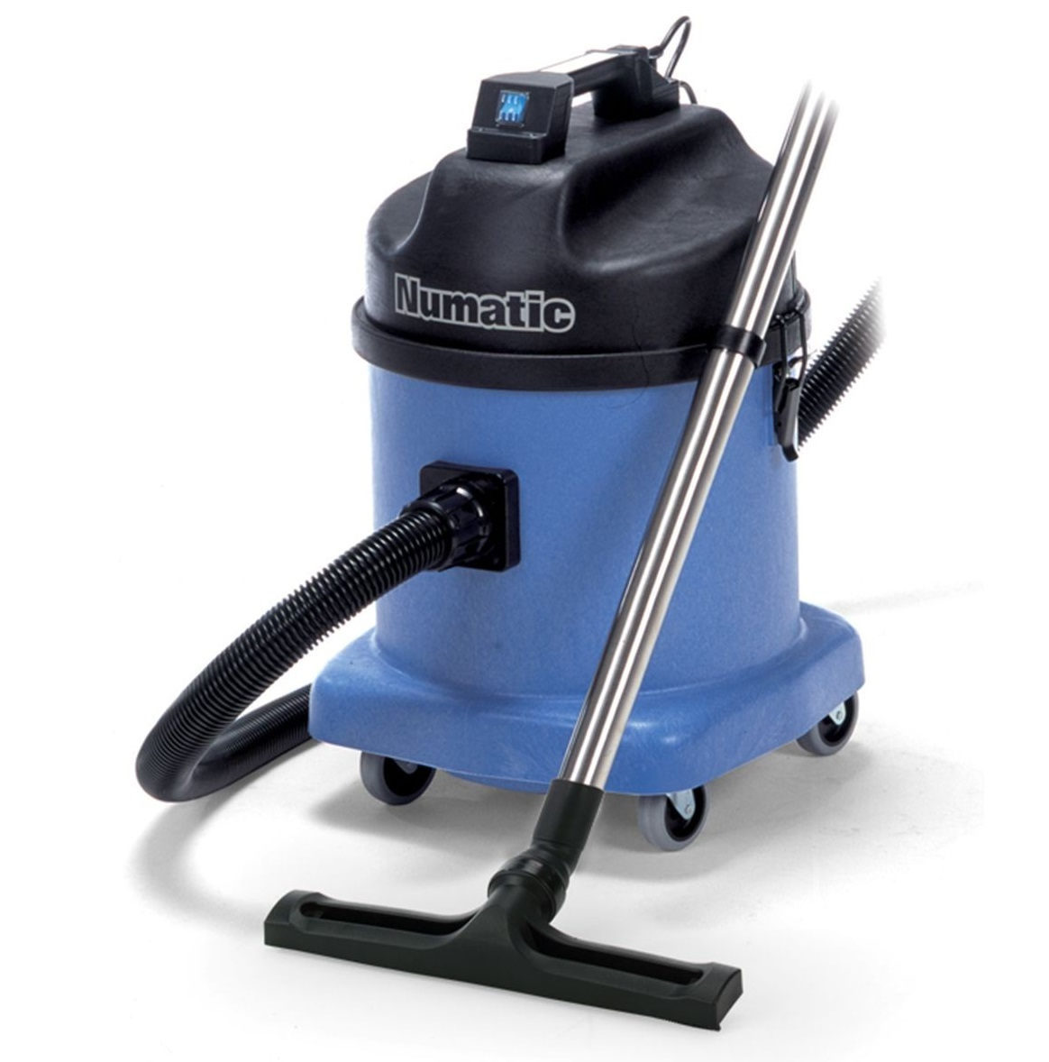 Numatic-WVD570-Wet-Vacuum---Twin-Motor