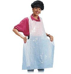 Standard-Disposable-White-Aprons-Flat-Packed--Pack-of-100-