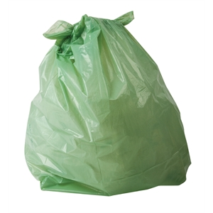 CHSA-Med-Duty-Green-Sacks-18x29x39---10kg--case-200-