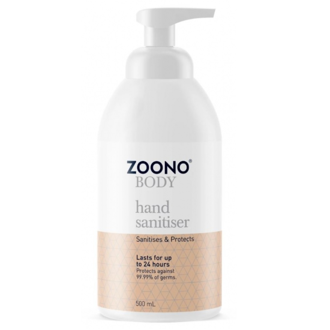 Zoono-Germfree-24hour-Hand-Sanitiser-Virus-Protector-500ml