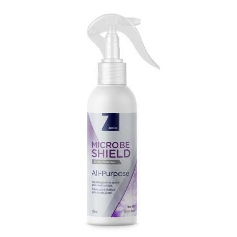 Zoono-Z-71-5Microbe-Shield-Virus-Protector-500ml-Spray-bottle