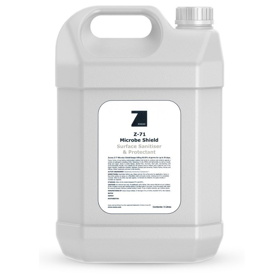 Zoono-Z-71-5Microbe-Shield-Virus-Protector-5litre